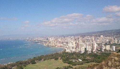 山頂からの景色.jpg